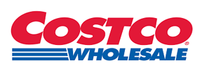 costco_logo (1)